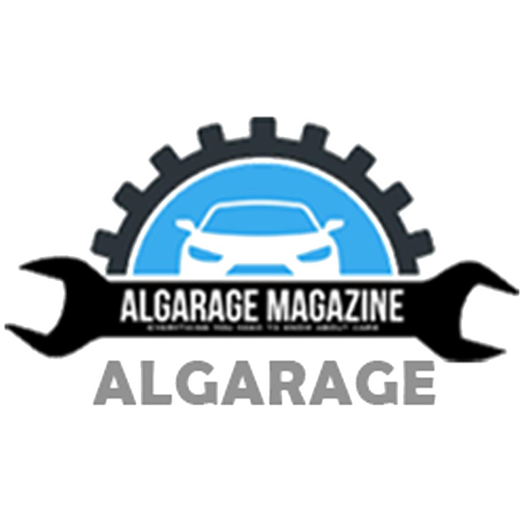 مجلة الكراج للسيارات
